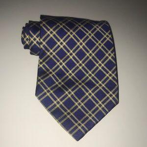 Polo by Ralph Lauren tie